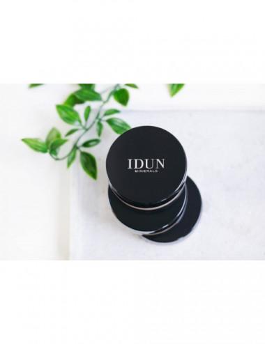 Krema za roke maslena damaščanska vrtnica in mandelj 50ml AKAMUTI