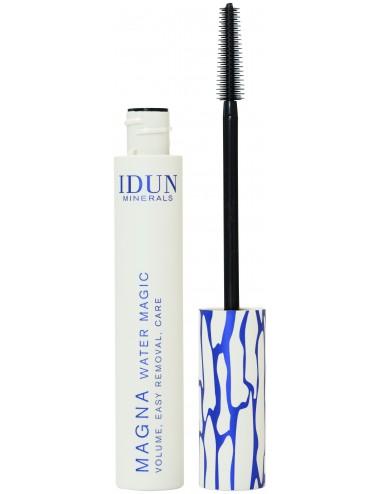 Trdo milo s karitejevim maslom in olivnim oljem 100g Akamuti