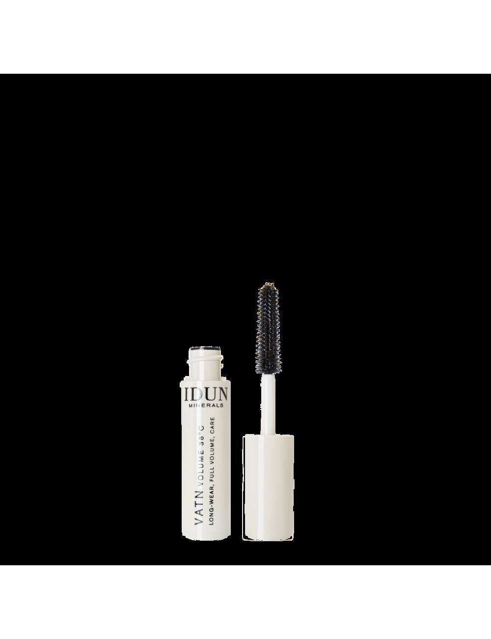 """Gel za oblikovanje las """"Coltrane Clay"""" 95g - TRIUMPH & DISASTER"""