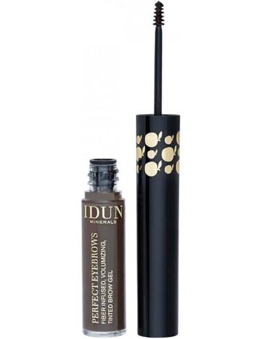 1.2 Vlažilni šampon za lase, z navadnim komarčkom in pšeničnimi beljakovinami – za suhe in poškovane lase 250 ml - NOAH