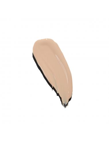 1.6 Šampon z riževim fitokeratinom, za nego barvanih, beljenih in kemično obdelanih las 250 ml - NOAH