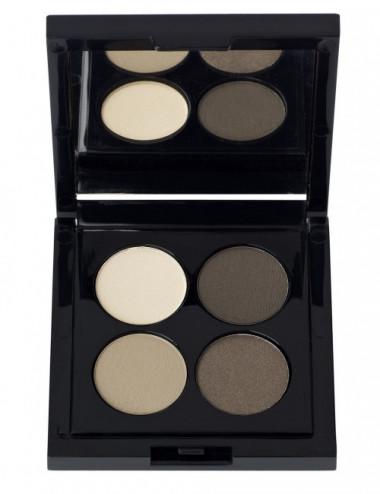 Korektor Idegran IDUN Minerals