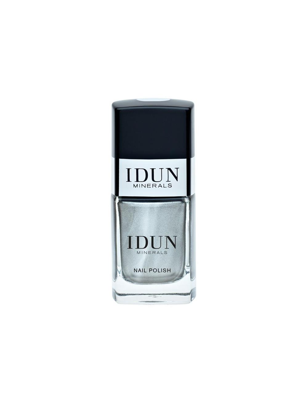 IDUN Minerals črtalo za očiv svinčniku Kol