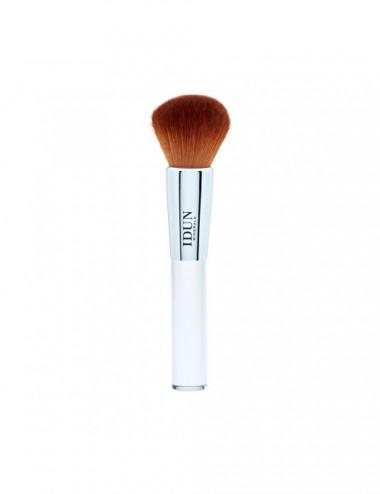VANILLE CHOCOLAT 15 ml LES SENTEURS GOURMANDES
