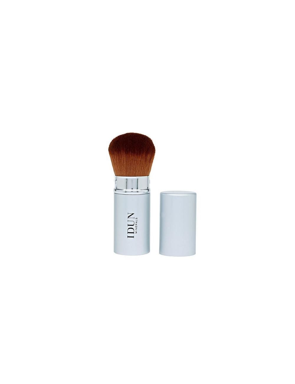 LES SENTEURS GOURMANDES  - VANILLE MONOÏ 15 ml