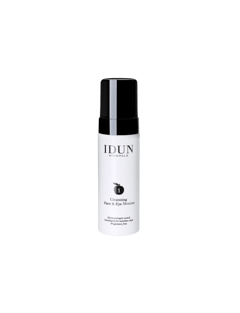 LES SENTEURS GOURMANDES  - BODY MIST Sweet Strawberry 200 ML
