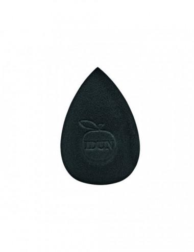 TRDO MILO Musc Blanc 100 g LES SENTEURS GOURMANDES