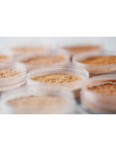 Ekološko kokosovo olje 50 g Akamuti