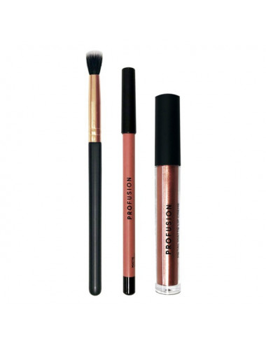 EGOBOOST Gentle Foam Wash 120ml Supermood