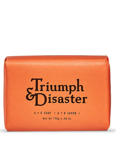 EGOBOOST Pure Micellar Foam Toner 120ml Supermood