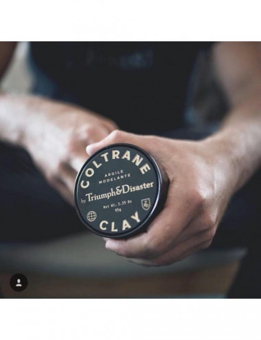 EGOBOOST Moisture Kick Serum 30ml Supermood