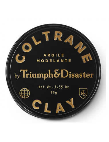 EGOBOOST One Minute Facelift 30ml Supermood