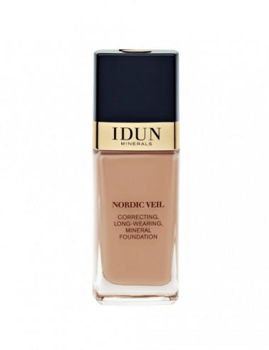 TRADITIONAL VANILLAS DARILNI SET LES SENTEURS GOURMANDES