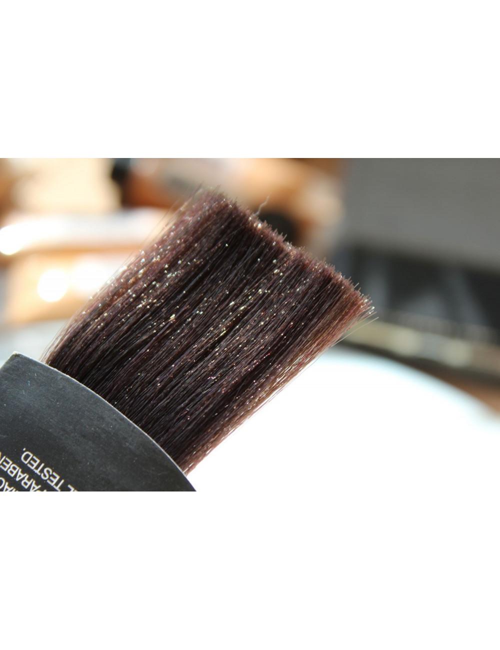 Čistilna pena za obraz in oči  Normalna / mešana koža Idun Minerals