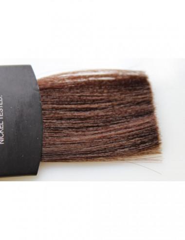 Vlažilna krema za kožo okoli oči Idun Minerals