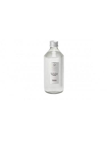Mini kabuki čopič v škatlici Idun Minerals