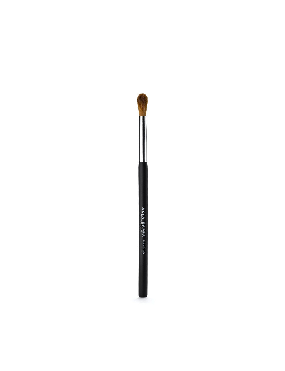 DAY FACE - PRO MAKEUP CASE PROFUSION