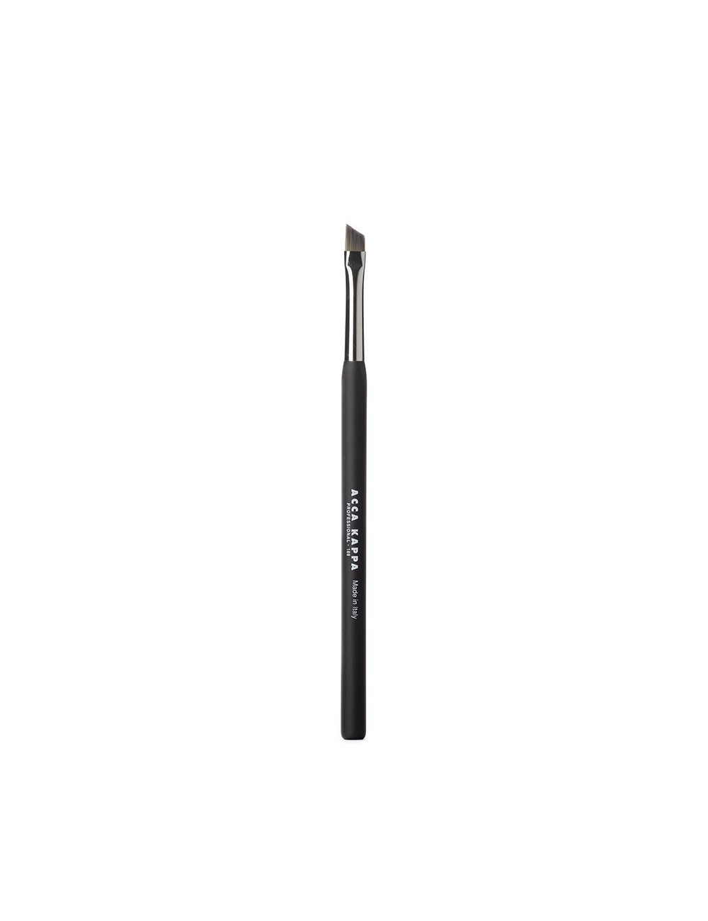 GLAM FACE - PRO MAKEUP CASE - PROFUSION COSMETICS