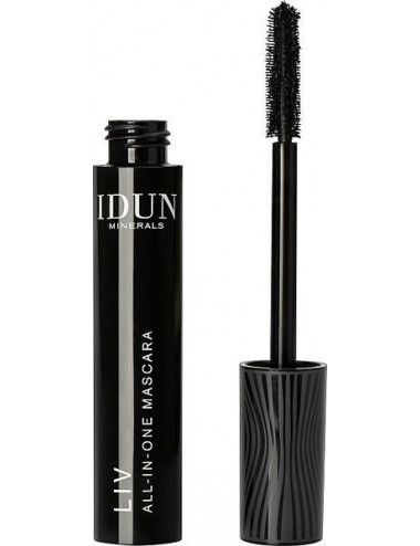 PALETA OSVETLJEVALCEV ZA OBRAZ / HIGHLIGHT PRO MAKEUP CASE - PROFUSION COSMETICS