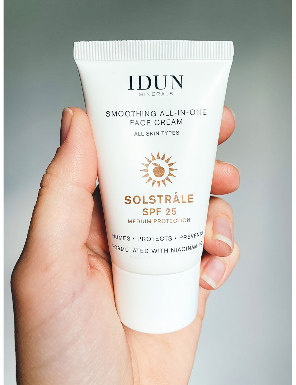 PALETA ZA OBRVI / Brows Pro Makeup Case - PROFUSION COSMETICS