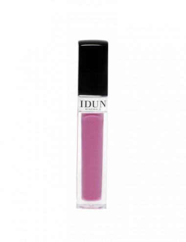 Vanille de la Réunion 15 ml LES SENTEURS GOURMANDES