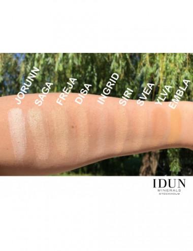 Olje za telo - Ylang Ylang 100 ml Akamuti