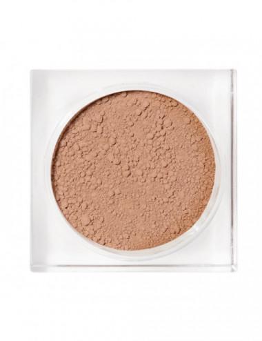 Olje za telo kadilo in mira 100 ml Akamuti